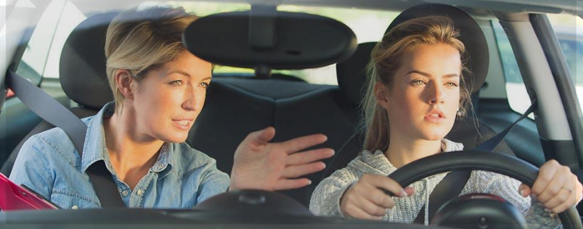 8 Things Every New Driver Should Know Before Hit The Road