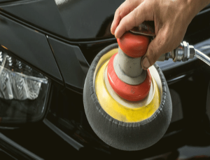 Which Car wax Is Better For Your Car| Car Wax Types