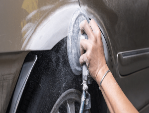 How to Prep a Car for Paint: Best Auto Painting Tips