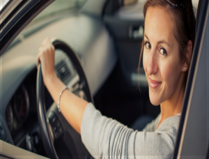 How To Convert Your Overseas Driving License To An Australian License?