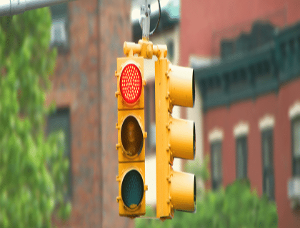 Complete Guide to Traffic Light Rules in Australia