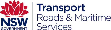 NSW Roads & Maritime Services